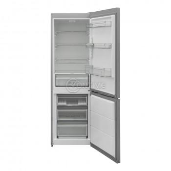 Хладилник с фризер Sharp SJ-BB10IMXL1